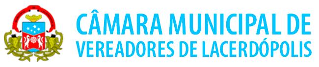 Câmara Municipal de Vereadores de Lacerdópolis – Santa Catarina